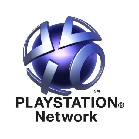 Playstation 100$ Sony Network Prepaid Card PSN$20 x5 PS3 PSN PSP Code Emailed