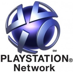PSN$50 x 5 Codes Sony PS3 Playstation Network $250 PSN Emailed
