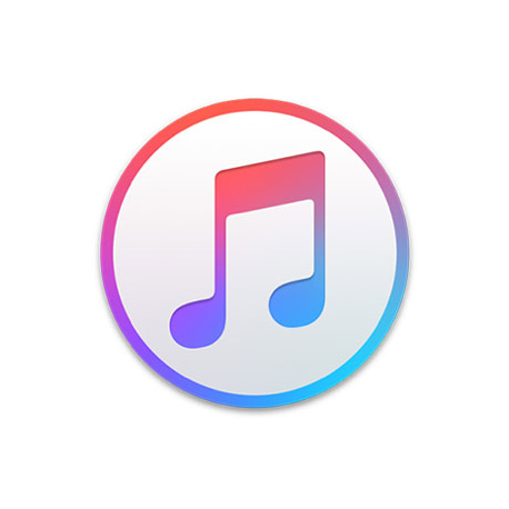 iTunes Account Pre-Loaded gift cards