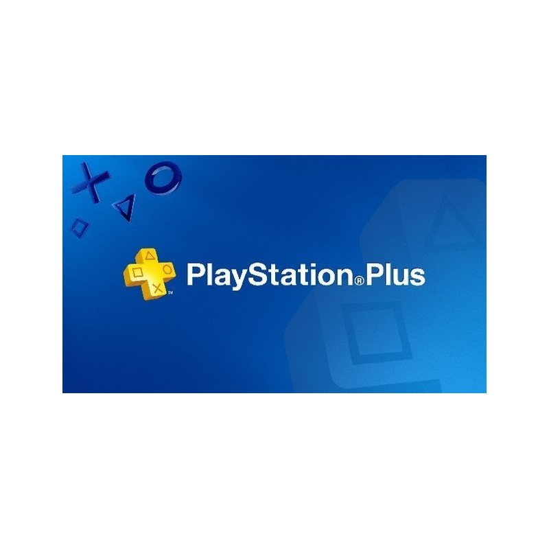 psn how to check the membership end date