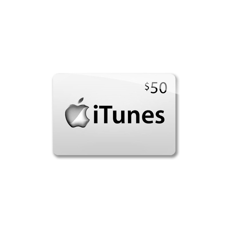 how to buy itunes gift card on itunes